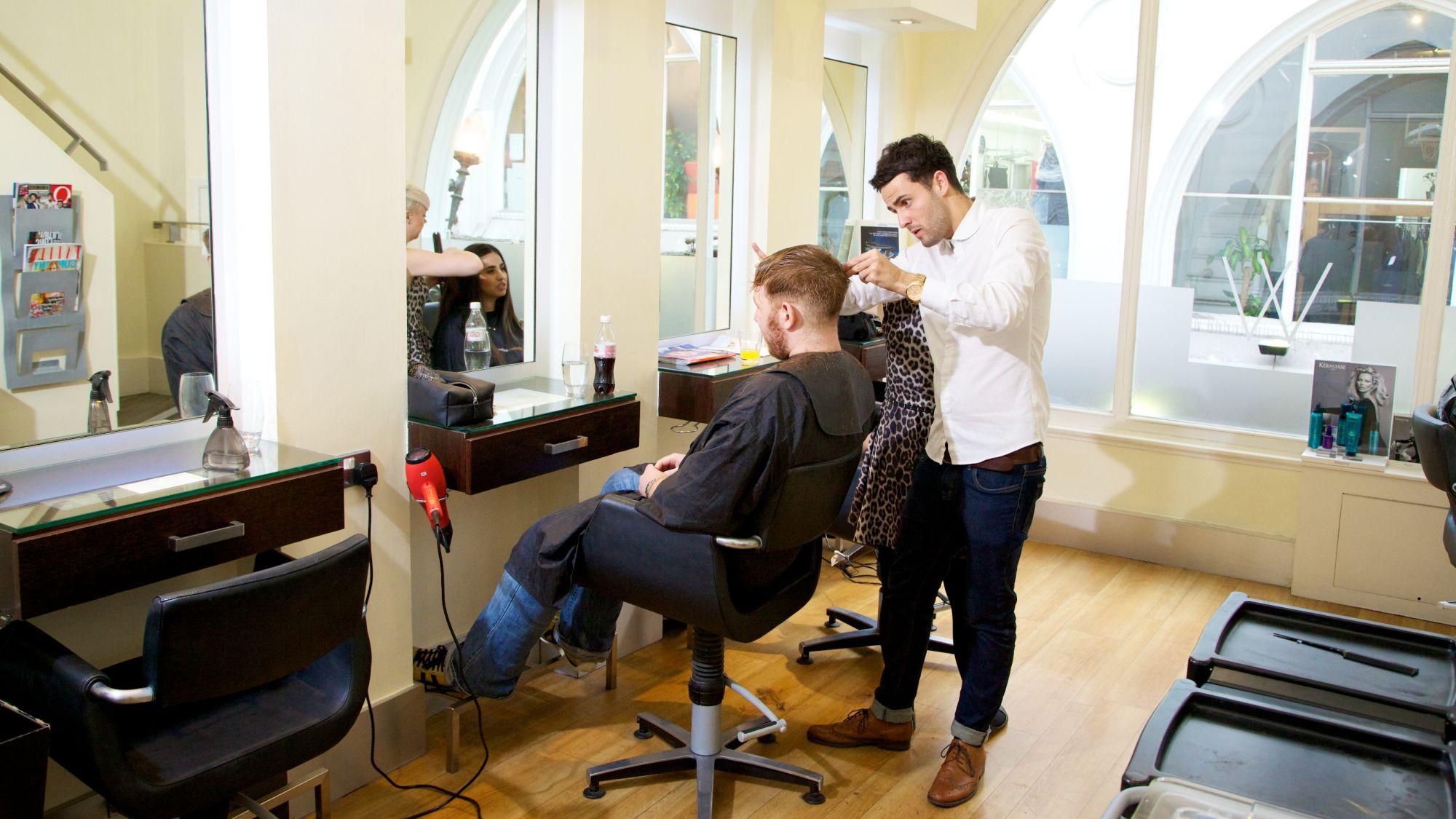 finding-best-salon-and-hair-dresser