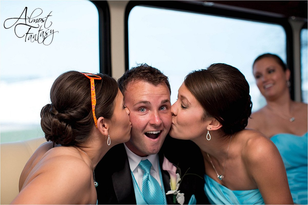 photojournalistic-approach-to-wedding-photography