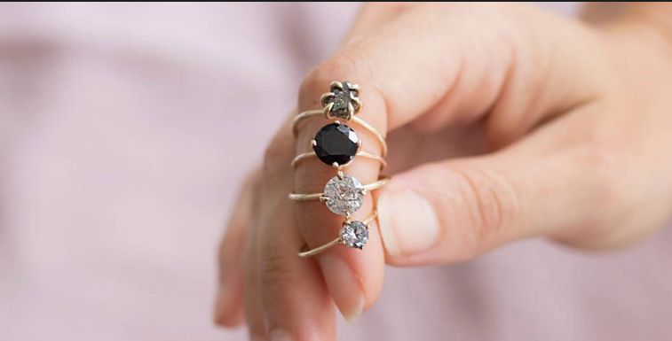 What Do You Need To Know Before You Buy An Engagement Ring In Melbourne