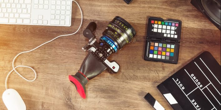 Importance Of Video Production For Digital Marketing