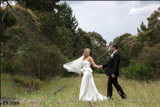 How To Hire The Best Wedding Photographer Bowral