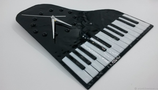 Japanese Piano For Music Lovers Available In Australia