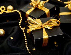 luxury gifts Gold Coast