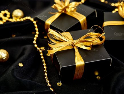 luxury gifts Gold Coast