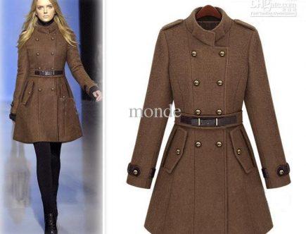 buy women coats online