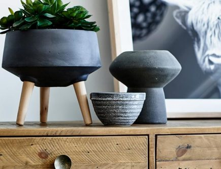 homewares Byron Bay