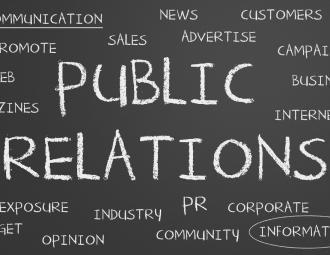 Public Relations Agency Melbourne