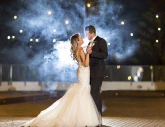 destination wedding photographer Sydney