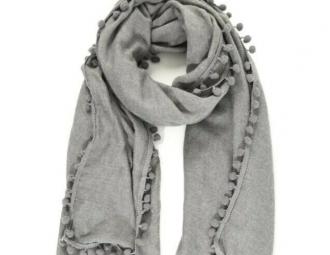 buy women scarves