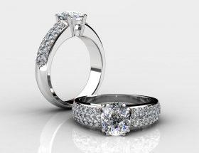 custom jewellery Brisbane