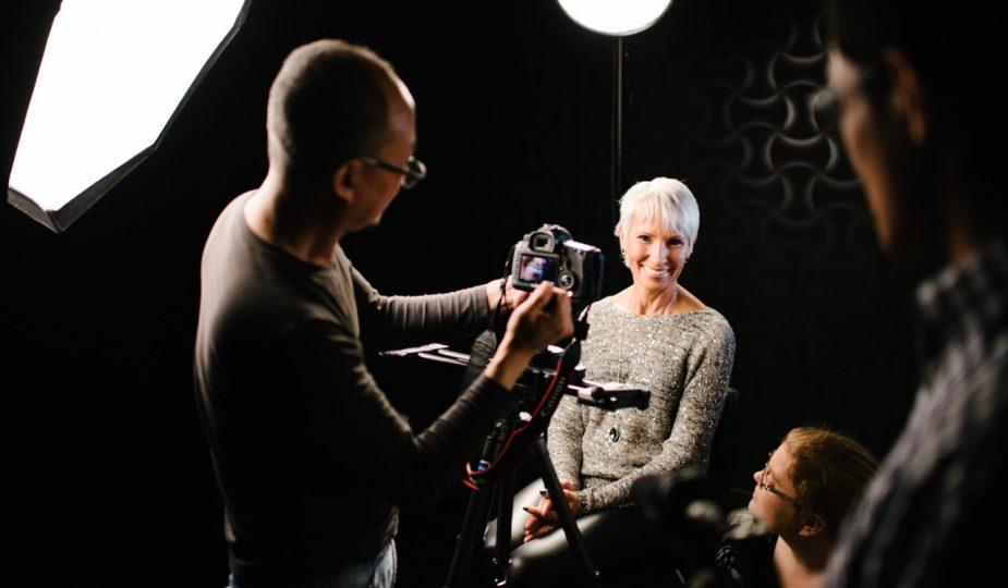 Perth video production company
