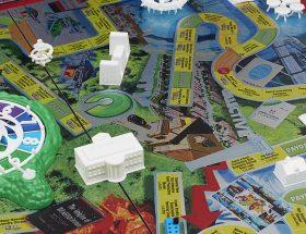 board games NZ