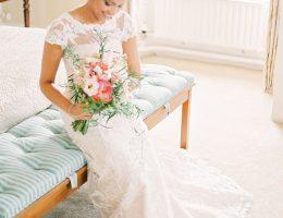 Brisbane wedding gowns