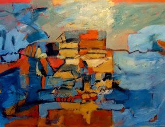 buy oil paintings online