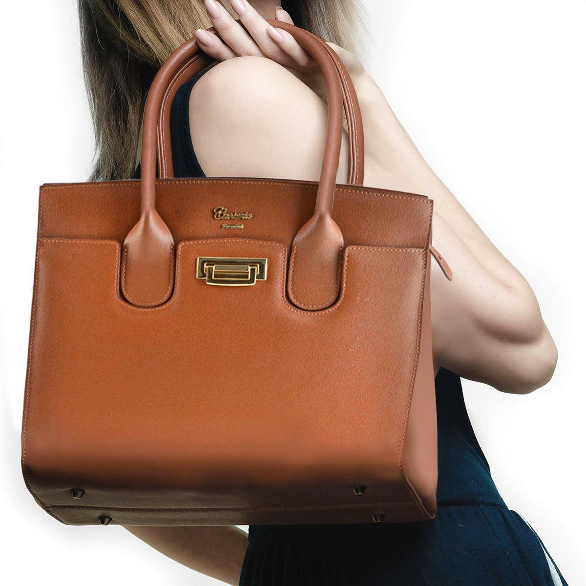 leather handbags online