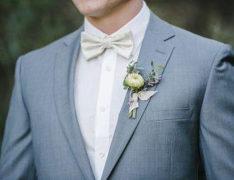 wedding suit Brisbane