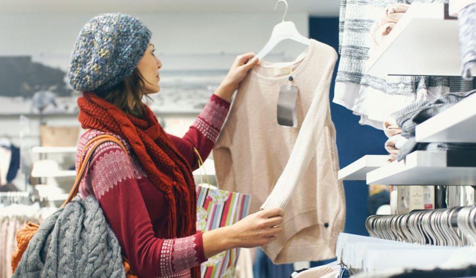 buy knitwear online