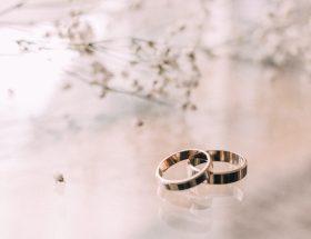 diamond ring in Adelaide